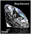 Blog Diamond