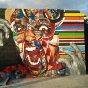 art basel miami 2011