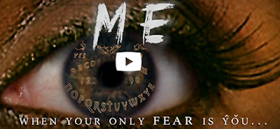 Me (2015) Full English Movie Download Free Mp4 HD