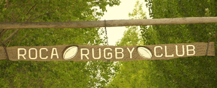 - Roca Rugby Club -