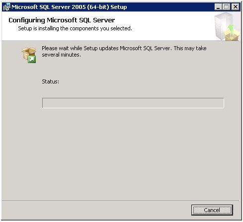 sql server 2005 64 bit.rar