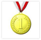 Mi vigesimo primer premio