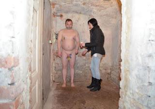 裸体艺术 - sexygirl-DSC_0033-768373.jpg