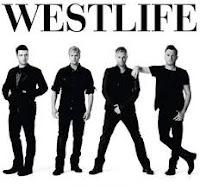 Lagu Westlife Terbaik