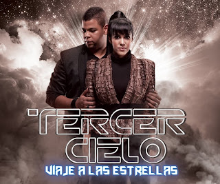 Tercer Cielo - Viaje A Las Estrellas (2011)