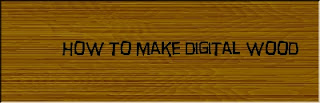 Sign+Board.jpg