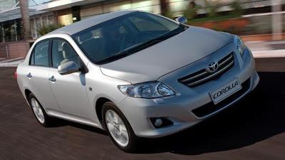 Maruti car price list in kerala
