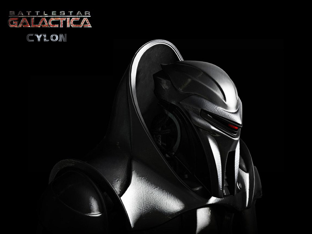 http://2.bp.blogspot.com/-rrMe2arq2a0/UBFkcxilT0I/AAAAAAAAAGw/alAWTicb-q4/s1600/Battlestar_Galactica_CYLON_Wallpaper__yvt2.jpg