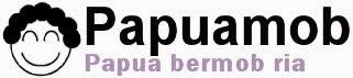 Papuamob
