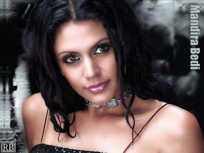 Mandira Bedi sexy picture
