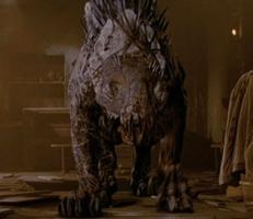 La Bestia de Gevaudan Beast_gevaudan