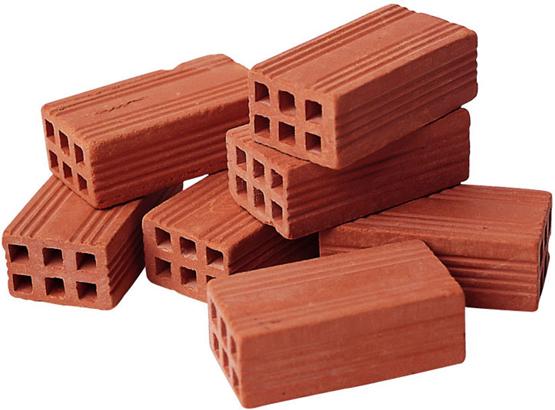 Construccion y manualidades hazlo tu mismo septiembre 2011 - Precios de ladrillos para construccion ...