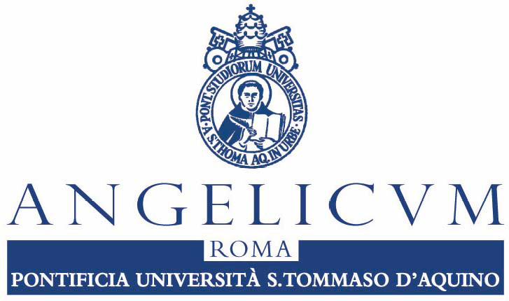 Angelicum Newsletter Blog