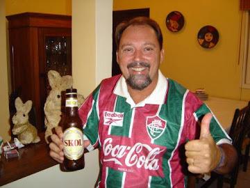 Hélcio Cruz - SC