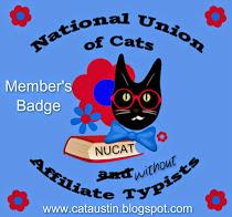 NU-CAT