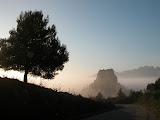 En Provence...