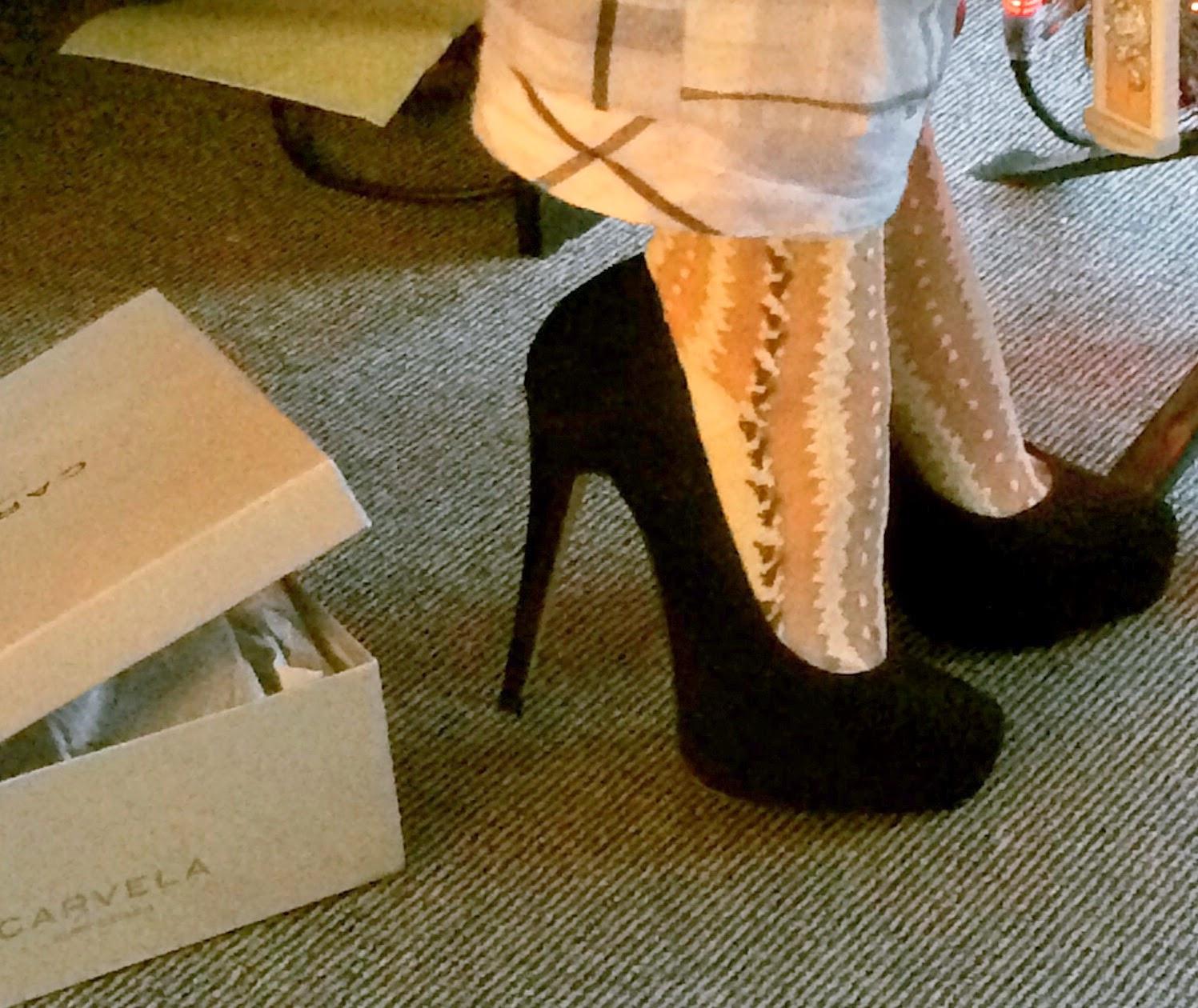 carvela-black-heels-shoes