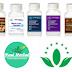 Katalog Produk Green World Terlengkap