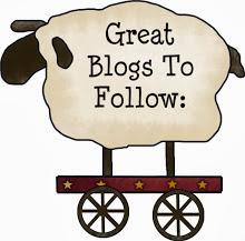 Bloggie Buddies