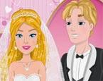 Ayşeyi Evlendir
