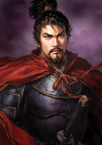 Nobunaga-nobuambittendou.jpg