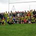 Le rugby se développe dans les Weppes
