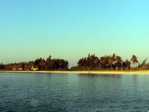 around the world, most beautiful beaches, beaches, beautiful beaches