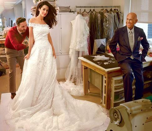 ảnh cưới đẹp nhất của năm 2015