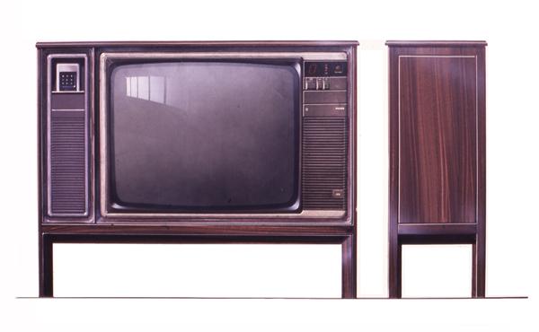 industrial design in victoria australia mario matkovich where is mario. Black Bedroom Furniture Sets. Home Design Ideas