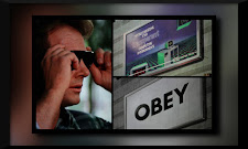 They Live!