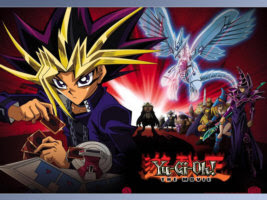 yu gi oh online download Download Yu Gi Oh   1ª, 2ª, 3ª, 4ª, 5ª, 6ª e 7ª Temporada AVI Dublado