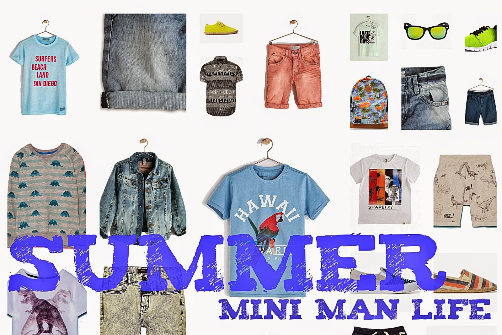http://minimanlife.blogspot.com/2014/06/must-have-summer.html