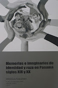 Memorias  e imaginarios de identidad