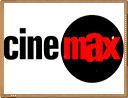 ver canal cine max online en vivo gratis