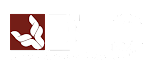 DILQ - ACESSÓRIOS PARA CHURRASCO