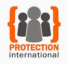 Protection International Vacancy: Administration, Finances and Logistics Officer - Jakarta, Indonesian