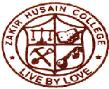 Zakir Husain Delhi College Recruitment for Assistant Professor Post Feb-2014