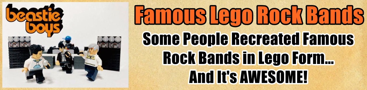 http://www.nerdoutwithme.com/2014/03/famous-lego-rock-bands.html