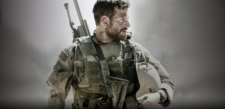 Sniper Americano ultrapassa R$3 milhões em seu final de semana de abertura no Brasil