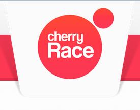 https://cherryrace.com/?ref=bsukses