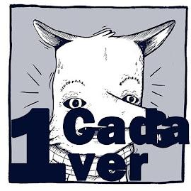 CADAVER 1