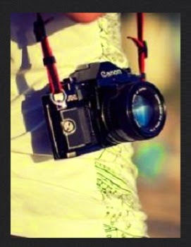 the best digital camera for photography
