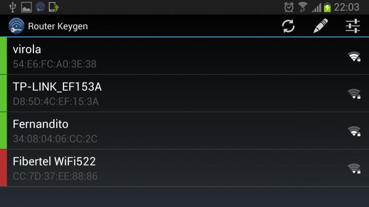 Wifi Unlocker 2.0 WLAN mit Android App HACKEN Tutorial HD - Wie sicher ist