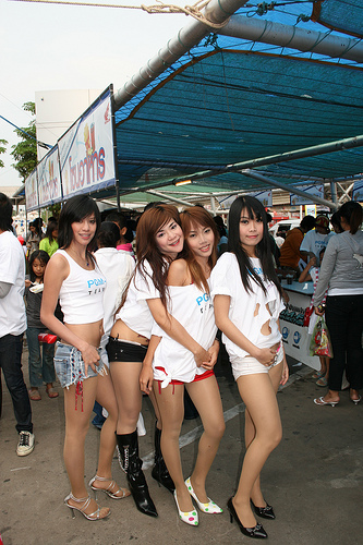 Photos 🏷️ workers thai sex 💁 All