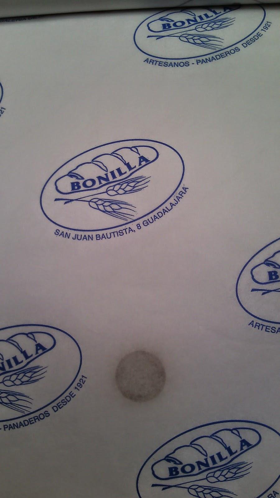 papel celulosa blanco 35 grs. satinado brillo a 1 cara