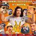 Victory Kannada Movie Latest Wallpapers