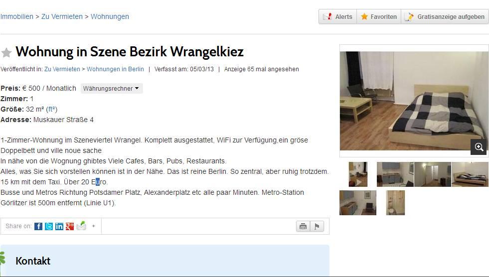 wohnungsbetrug2013 informationen ber wohnungsbetrug seite 338. Black Bedroom Furniture Sets. Home Design Ideas