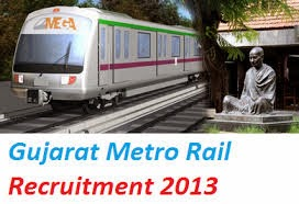 Recruitment in GMRL