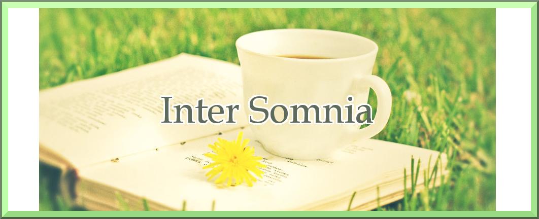 Inter Somnia
