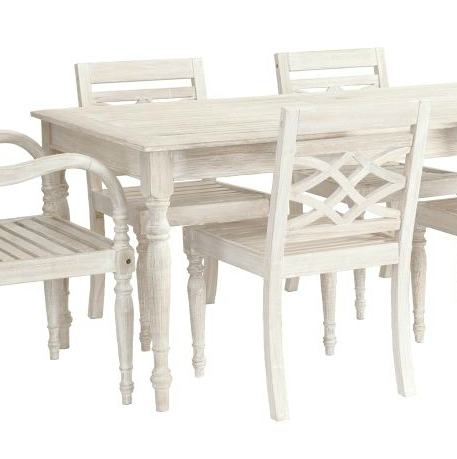 ... Chic Set From Ballard Designs. I Want To Say They Are Having A Sale  Right Now And Their Outdoor Furniture Is Discounted Even Further So That Is  Nice!